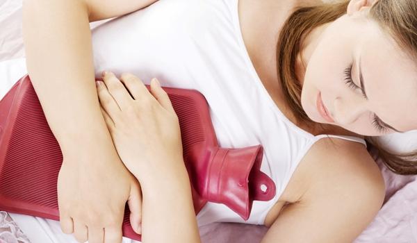 7 симптомов эндометриоза, которые должна знать каждая женщина