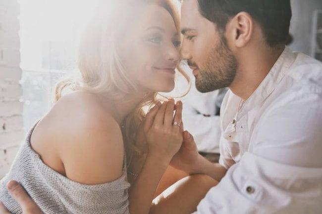 5 распространенных ошибок, которые мужчины совершают в браке