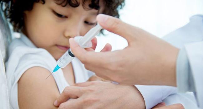 Статистика подтверждает снижение риска коронавирусной инфекции у привитых БЦЖ