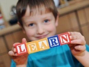 11 способов обучения ребенка английскому языку