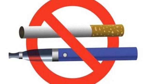 В России увеличили штрафы за продажу табака детям