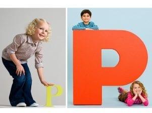 Как научить ребенка говорить букву Р быстро и правильно
