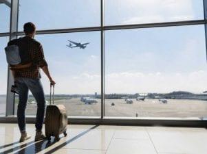13 вещей для легкого путешествия