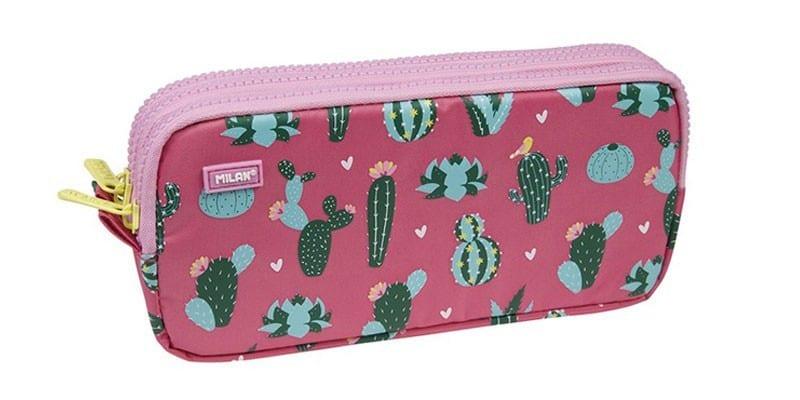 Трехсекционный Cactus 081135CA