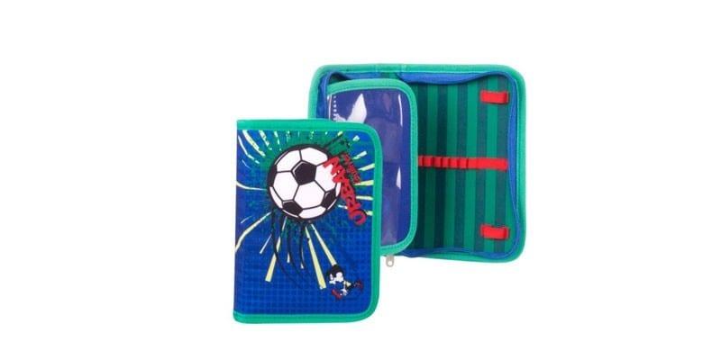 Gulliver Футбол для мальчиков