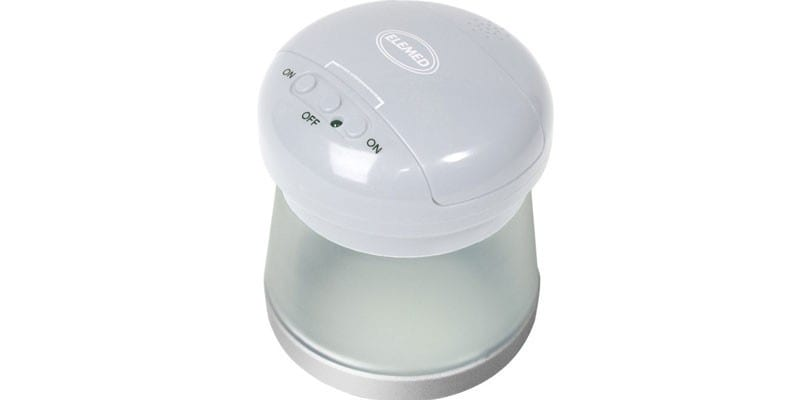 Стерилизатор ErgoPower UV05