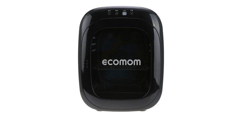 Модель Ecomom ECO-70KA