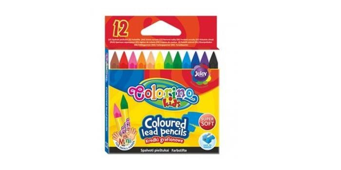 Набор Colorino Kids