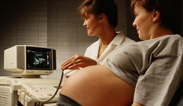 6 преимуществ рождения ребенка в более позднем возрасте