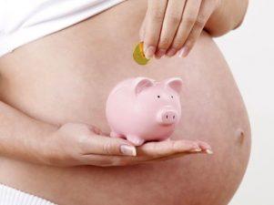 3 вопроса о выплатах беременным и родителям-одиночкам
