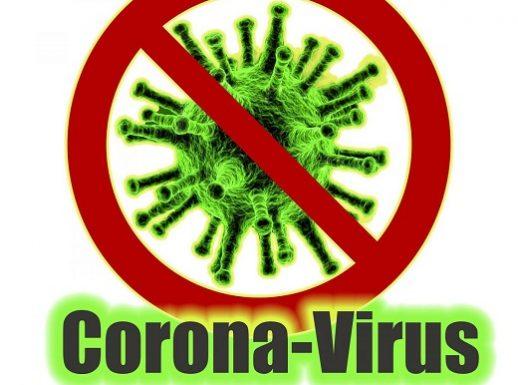 Характерный симптом коронавирусной инфекции у детей