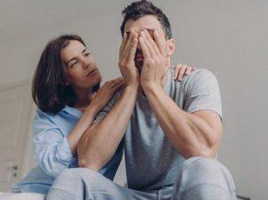 7 мифов и фактов о мужском бесплодии