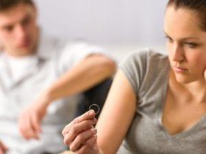 7 угроз для вашего брака
