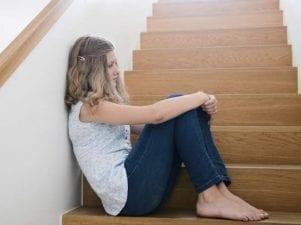 5 проблем, с которыми подростки сталкиваются в школе