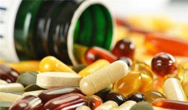 12 веществ, которые держат под контролем здоровье женщины