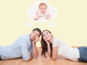 8 советов для оптимального зачатия