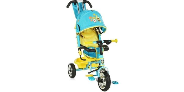 Детский велосипед Navigator Т57593 TRIKE