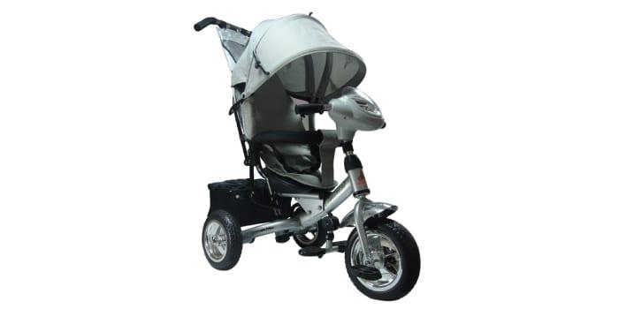 Велосипед детский Lexus Trike Next Pro (MS-0521 IC)