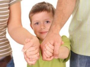 Опекунство над ребенком: порядок оформления документов