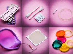 9 ошибок, которые могут привести к нежелательной беременности