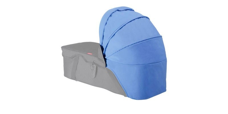 Для люльки Phil and Teds Snug Carrycot