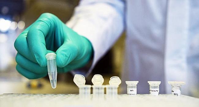 Некоторые россияне имеют иммунитет к коронавирусу