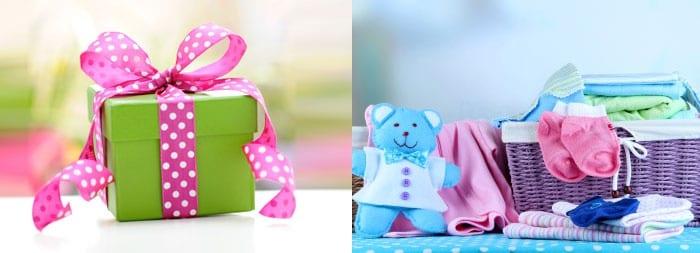 Текстиль в подарок на 1 месяц девочке