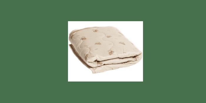 Детское стеганное одеяло Dream Time