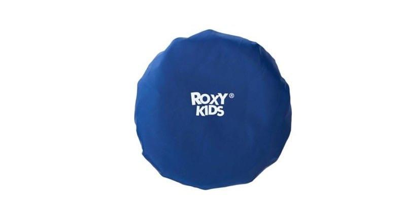 Универсальные Roxy Kids