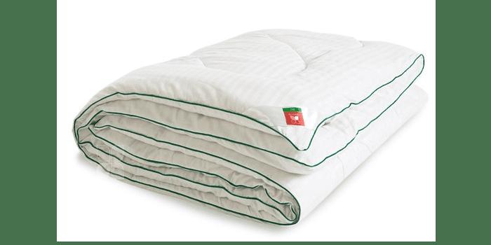 Детское хлопковое одеяло Бамбоо от Агро-Дон