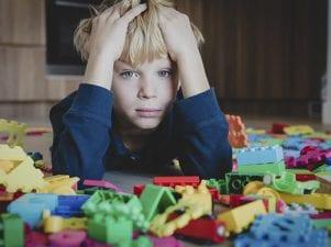 Полезные развлечения для школьников на самоизоляции