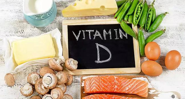 Недостаток этого витамина может ухудшать состояние при коронавирусе