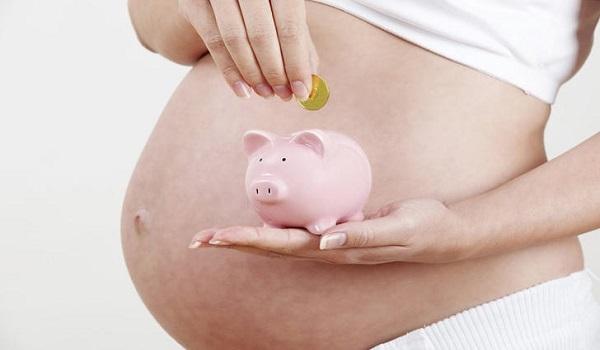 Что будет с материнским капиталом в 2021 году