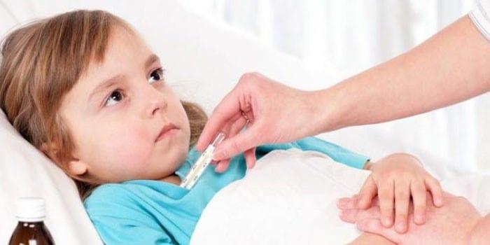 Чем лечить детский артрит thumbnail