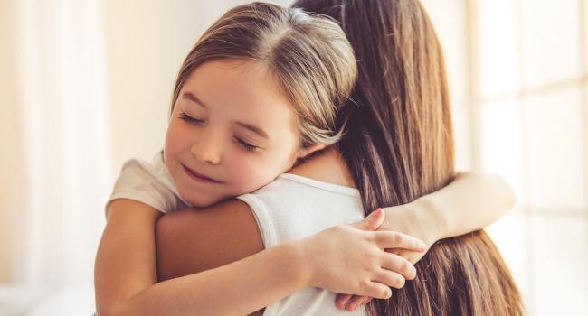 10 правил, которые помогут вашему ребенку справиться с разводом