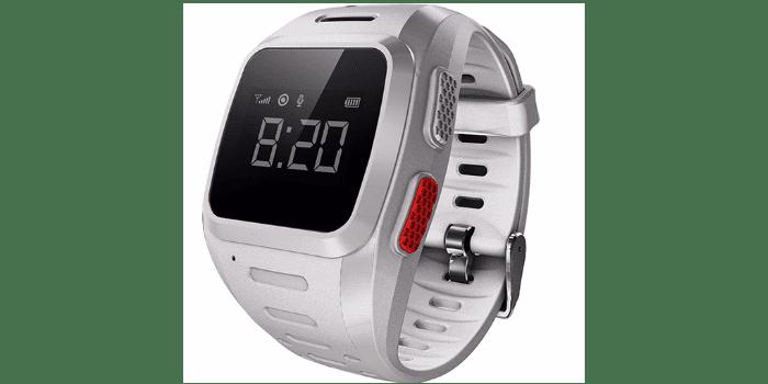 Смарт-часы для подростка Wochi Gozo