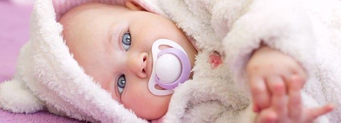 Хоботковый рефлекс у ребенка новорожденных