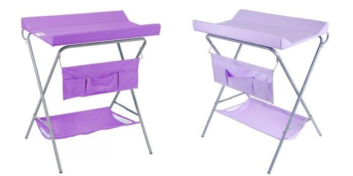 Складной стол Фея