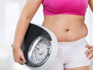 9 неожиданных причин, по которым вы набираете вес