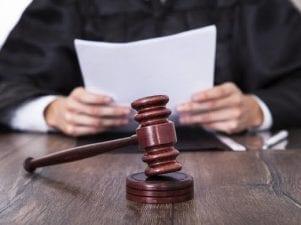 Ответственность за неуплату алиментов: наказания должника