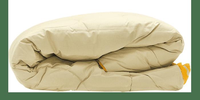 Зимнее детское одеяло Мягкий и нежный