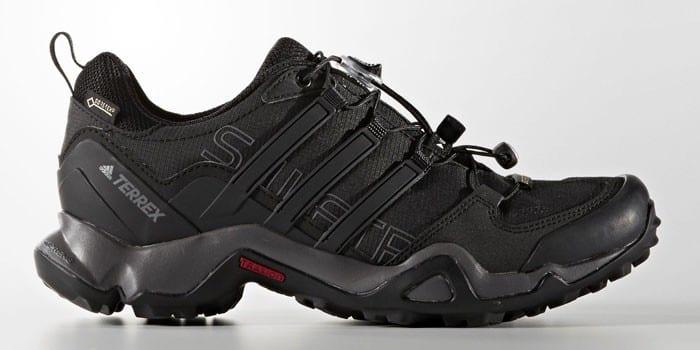 Кроссовки Adidas Terrex GTX Core