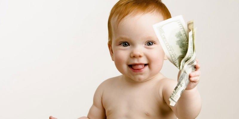 Изображение - Материнский капитал на третьего ребенка 8244124-r