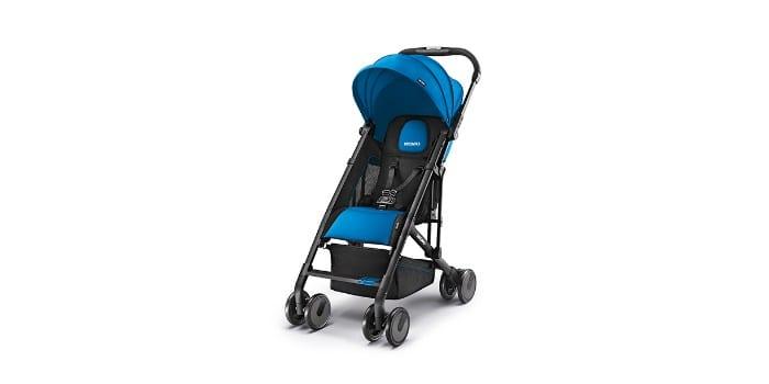 Детская коляска Recaro EasyLife