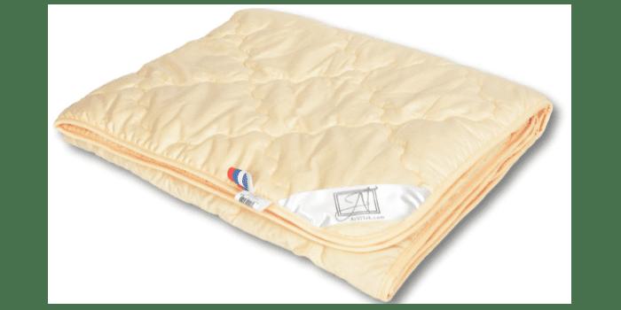 Детское ватное одеяло Соната от AIViTek