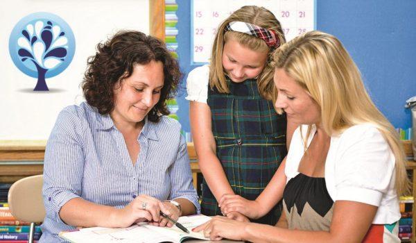 9 способов помочь ученикам начальных классов добиться успехов в школе