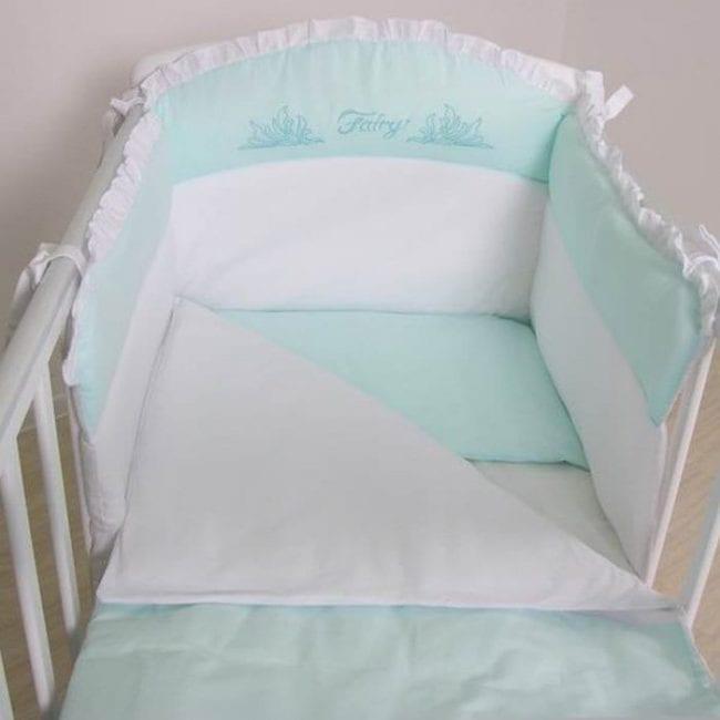 Fairy «Сладкий сон» для новорожденного