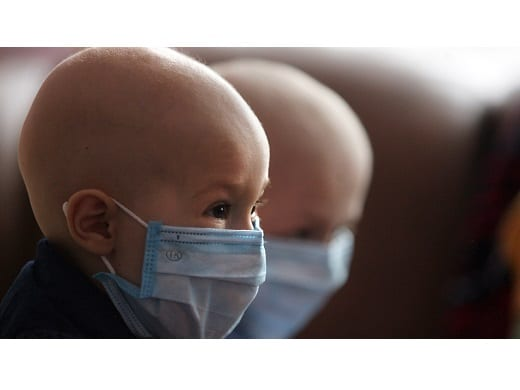 Симптомы и проявления лейкоза у детей: механизм развития лейкемии у детей и классификация патологии, первые признаки болезни и факторы риска