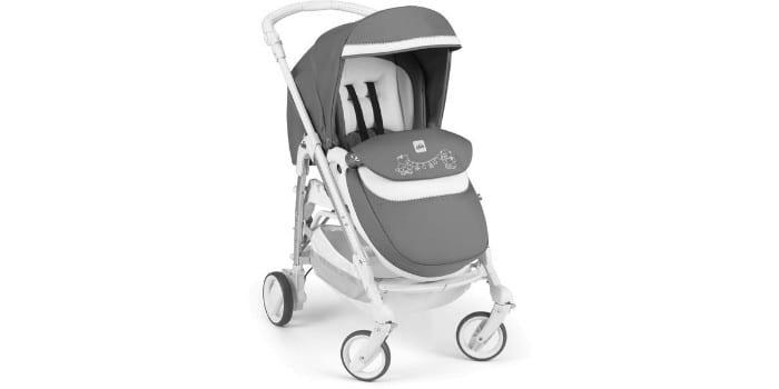 Детская коляска три в одном CAM Combi Family