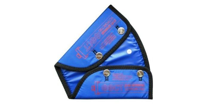 Удерживающее устройство треугольник ФЭСТ